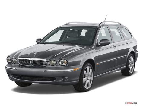 jaguar  type wagon prices reviews listings