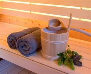 Sauna Anleitung Anfänger : sauna im garten fabulous saunafass selber bauen sauna im garten fass traum a solarium und ~ Orissabook.com Haus und Dekorationen