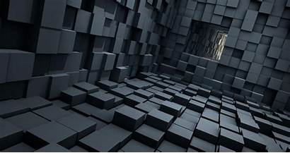 4k Cubes Cube Wallpapers Background Ultra Reddit
