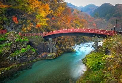 Nikko Japan Tokyo 333travel 1600