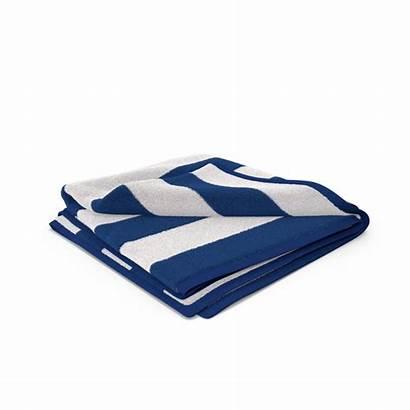 Beach Towels Towel Pixelsquid Psds Psd Interactivity