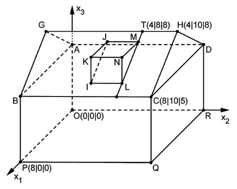 abstandsflächen bayern berechnen gasflasche inhalt berechnen zahnriemenberechnung zahnriemen inhalt siegling total belting