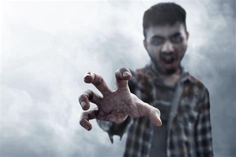 flakka flashback  flakka    zombie