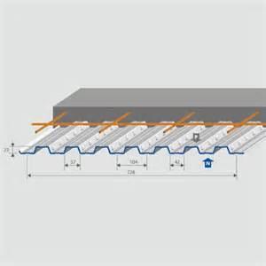 conforama perpignan canape toiture maison en tole rouen 37 oosaulenko xyz
