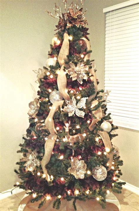 pin by jennifer collins merela on christmas pinterest