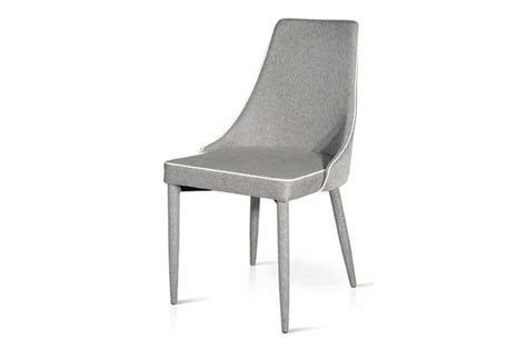 Mobili Tavoli E Sedie by Plana Tavoli E Sedie Mobili Sparaco