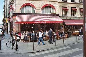 Bar Du Marché Bayonne : bar du marche paris saint germain des pres restaurant ~ Dailycaller-alerts.com Idées de Décoration