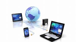 ICT University of Nigeria Receives Global Boost - National