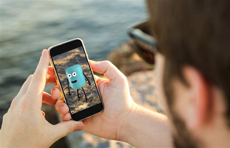 mobile device security best practices securing your mobile device security