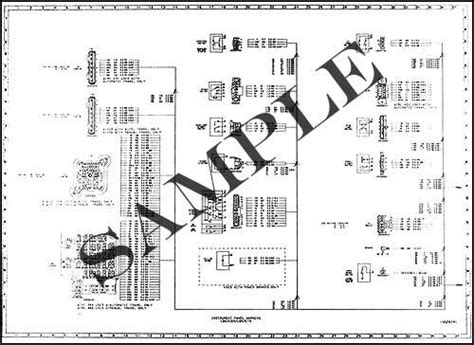 Chevy Gmc Wiring Diagram Motorhome Stepvan