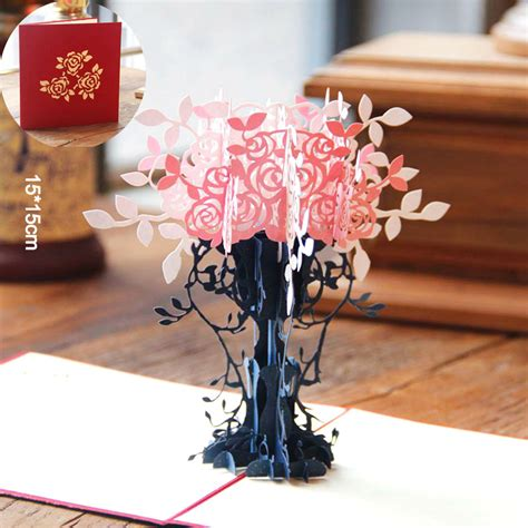 Paper Cutting Art Reviews  Online Shopping Paper Cutting