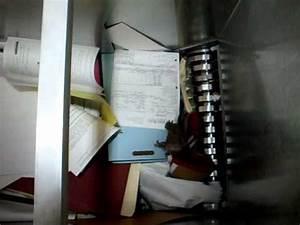 cut 2 shreds dallas texas document shredding video youtube With montana mobile document shredding