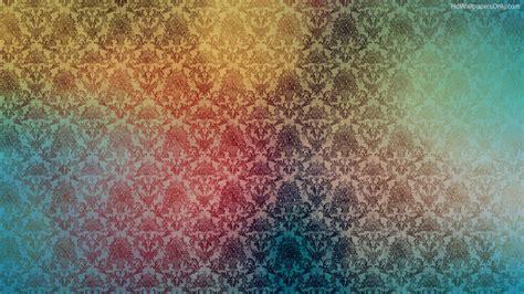 Vintage Hd Backgrounds
