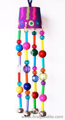 25 best ideas about wind chimes craft on wind 974 | c0ab6a4640c5cc0ce1153d3d87eae4d9
