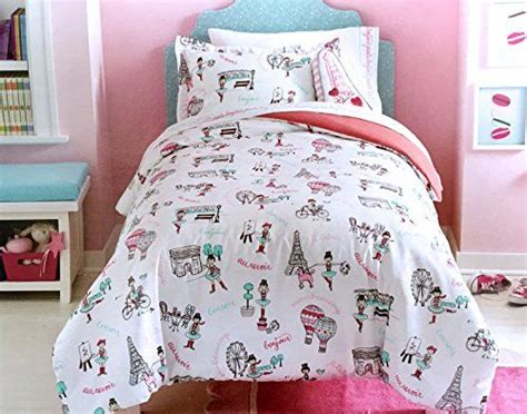 17 Best Images About Little Girls Room On Pinterest