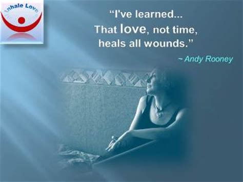 healing wounds quotes quotesgram