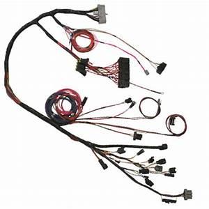 1984 Mustang Radio Wiring Diagram : 1986 mustang wiring diagram ~ A.2002-acura-tl-radio.info Haus und Dekorationen