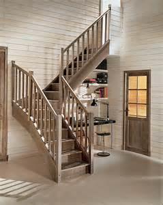 Escalier Hevea Lapeyre by Escalier Droit Lapeyre 20170630080718 Arcizo Com