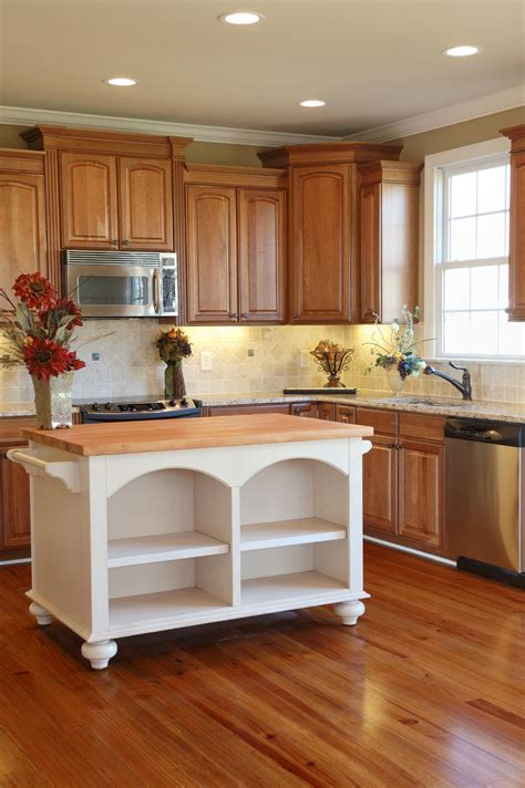 Amazoncom Howard Bbc012 Butcher Block Conditioner, 12. Size Of Dining Room Table. Bedroom And Living Room In One Space. Dining Room Showcase Milwaukee. Large Living Room Clocks. Chairs For Dining Room Table. Modern Blue Living Room. Rustic Modern Dining Room. Upholstered Dining Room Set