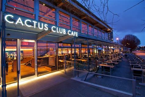win  vip fireworks dinner  cactus club cafe vancouver