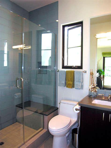 bathroom designs hgtv three quarter bathrooms hgtv