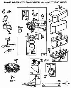 Cub Cadet 1180 Series 1000 Model 40777 Wiring Diagram