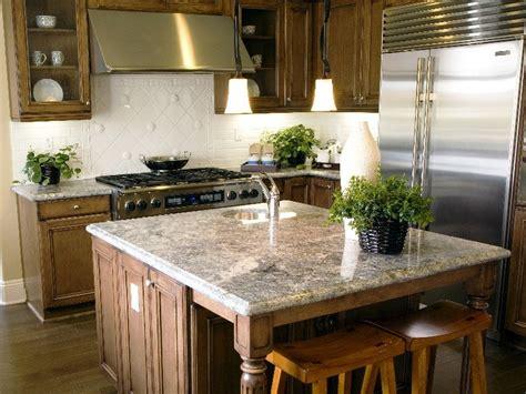 great lakes granite marble redford mi 48239 angies list