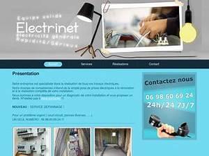 Electricien Bretigny Sur Orge : travaux lectrique en ile de france electricien savigny ~ Premium-room.com Idées de Décoration