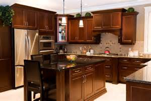 g shaped kitchen layout ideas 41 luxury u shaped kitchen designs layouts photos