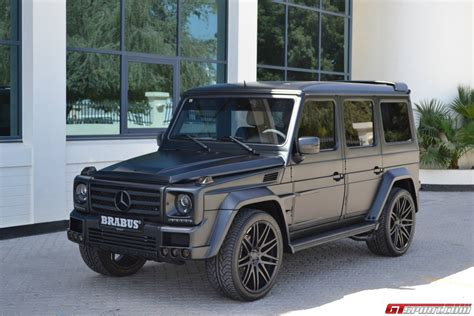 mercedes jeep matte mercedes g wagon amg image 98