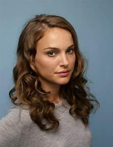 Natalie Portman Actress Profile Hot Picture Bio Body Size Hot Starz