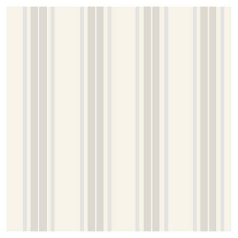 Shop allen + roth Contemporary Stripe Wallpaper at Lowes.com