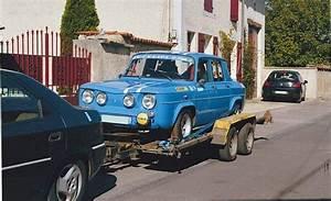 Age Voiture De Collection : transporter une voiture de collection ~ Gottalentnigeria.com Avis de Voitures