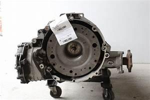 2009 2010 Audi A4 2 0 2 0l Awd 6 Speed Automatic