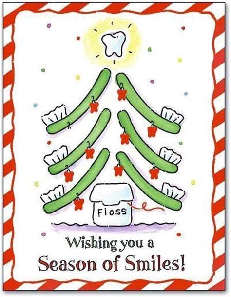 christmas tree at the wishing you a season of smiles merry christmas 6898
