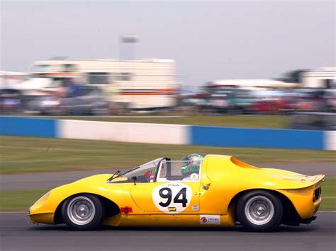 After spending two days of thorough inspection, i. COACHBUILD.COM - Drogo Ferrari Dino 206 SP #032 1967