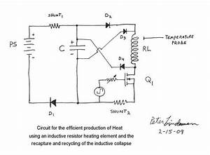 30 Century Electric Motors Wiring Diagram