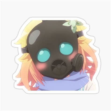 tapris gifts merchandise redbubble