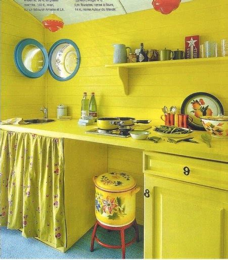 how to win a kitchen makeover 1000 ideas about kitchen on cement 8949