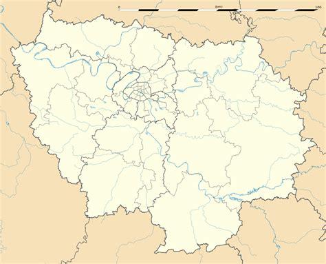 location bureau ile de file ile de region location map svg wikimedia commons