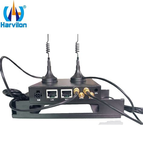 industrial  lte wifi router   wireless modem lte