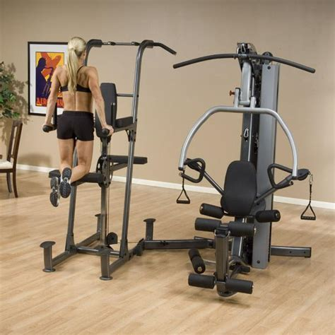 best pull up station weight assisted dip and pull up station for fusion 500 and