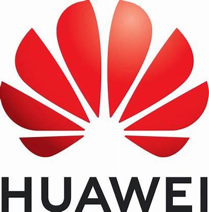 Huawei Global Brands Chinese