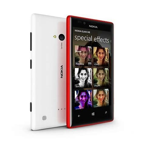 whatsapp for nokia lumia 720 and install