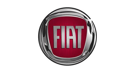 Fiat Logo by Fiat Logo Ai All Vector Logo