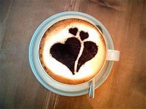 Kaffeetasse Mit Herz : fumos miese spelunke seite 1008 allmystery ~ Yasmunasinghe.com Haus und Dekorationen