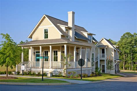 country house plans with porches ab2 0705 jpg 1024 683 sugarberry