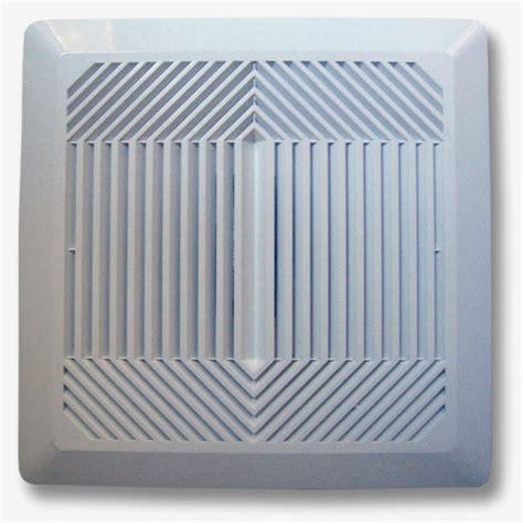 bathroom ceiling fan cover bathroom exhaust fan replacement cover bath fans