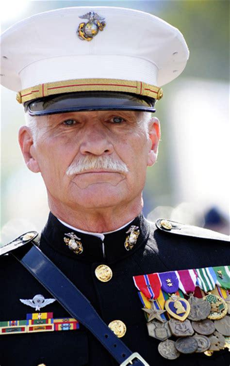 236th marine corps birthday ball veterans galleria