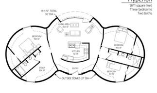 Circular Floor Plans Photo by House Plans Homes House And Home Design